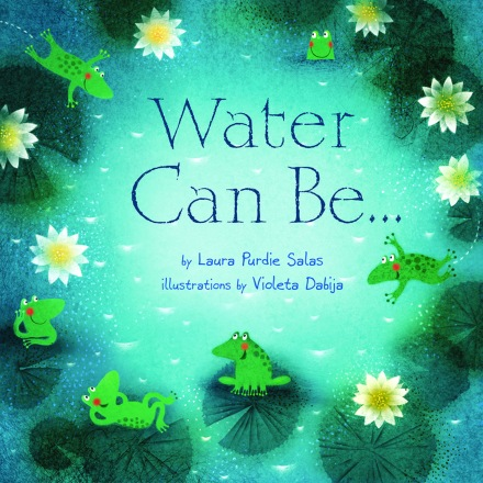 celebrate-picture-books-picture-book-review-water-can-be-cover
