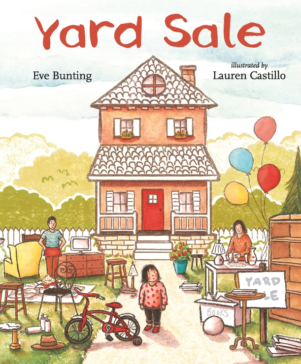 celebrate-picture-books-picture-book-review-yard-sale-book-cover