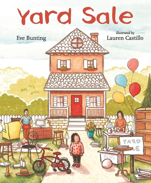 celebrate-picture-books-picture-book-review-yard-sale-book-cover
