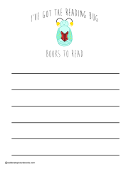 celebrate-picture-books-picture-book-review-i've-got-the-reading-bug-books-to-read-list