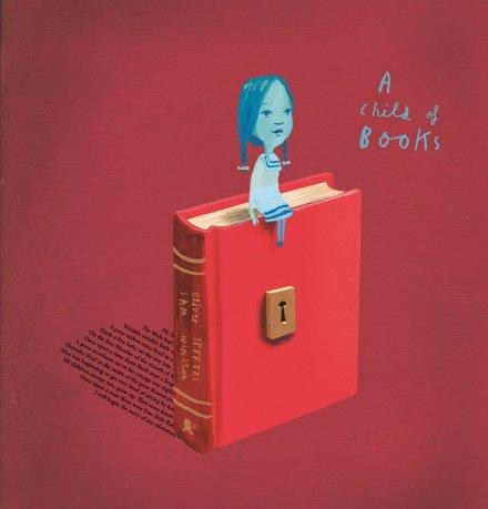celebrate-picture-books-picture-book-review-a-child-of-books-cover