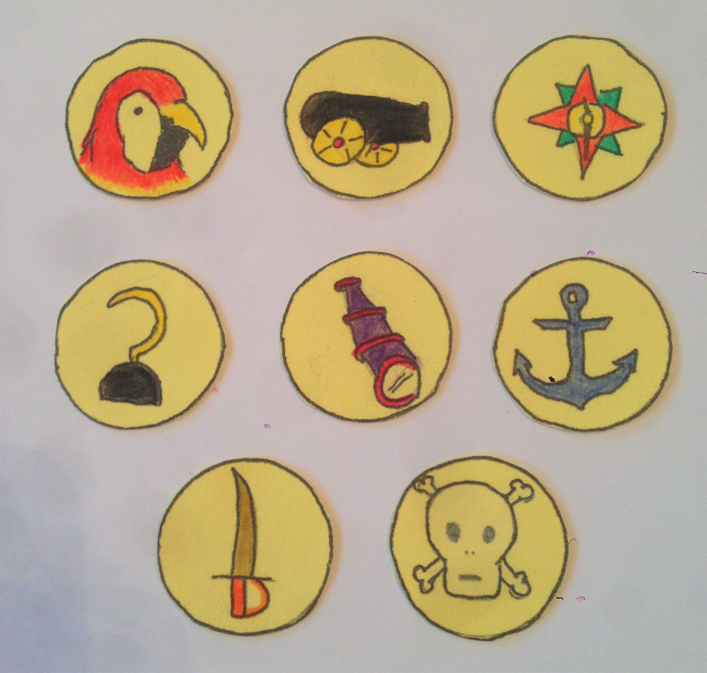 celebrate-picture-books-picture-book-review-avast!-pirate-game-tokens