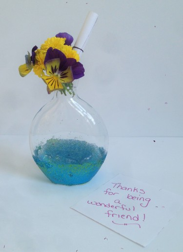 celebrate-picture-books-picture-book-review-bottle-of-friendship-craft