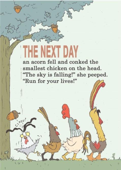 celebrate-picture-books-picture-book-review-chicken-big-acorn-falls