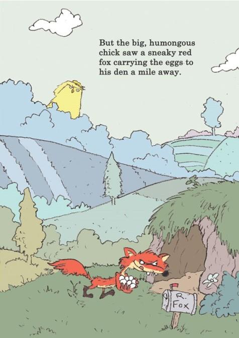 celebrate-picture-books-picture-book-review-chicken-big-fox