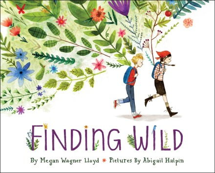 celebrate-picture-books-picture-book-review-finding-wild-cover