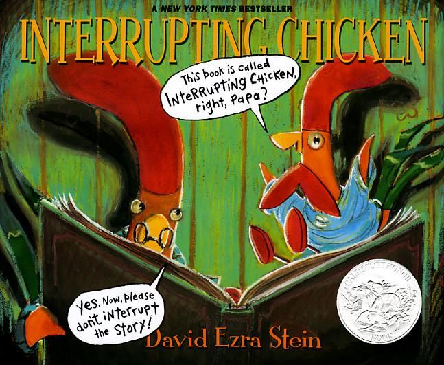 celebrate-picture-books-picture-book-review-interrupting-chicken-cover