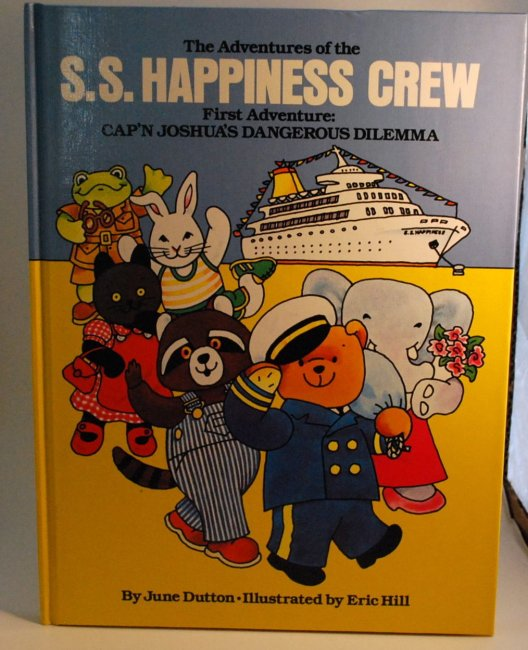 celebrate-picture-books-picture-book-review-josh-funk-s.s.-happiness-crew