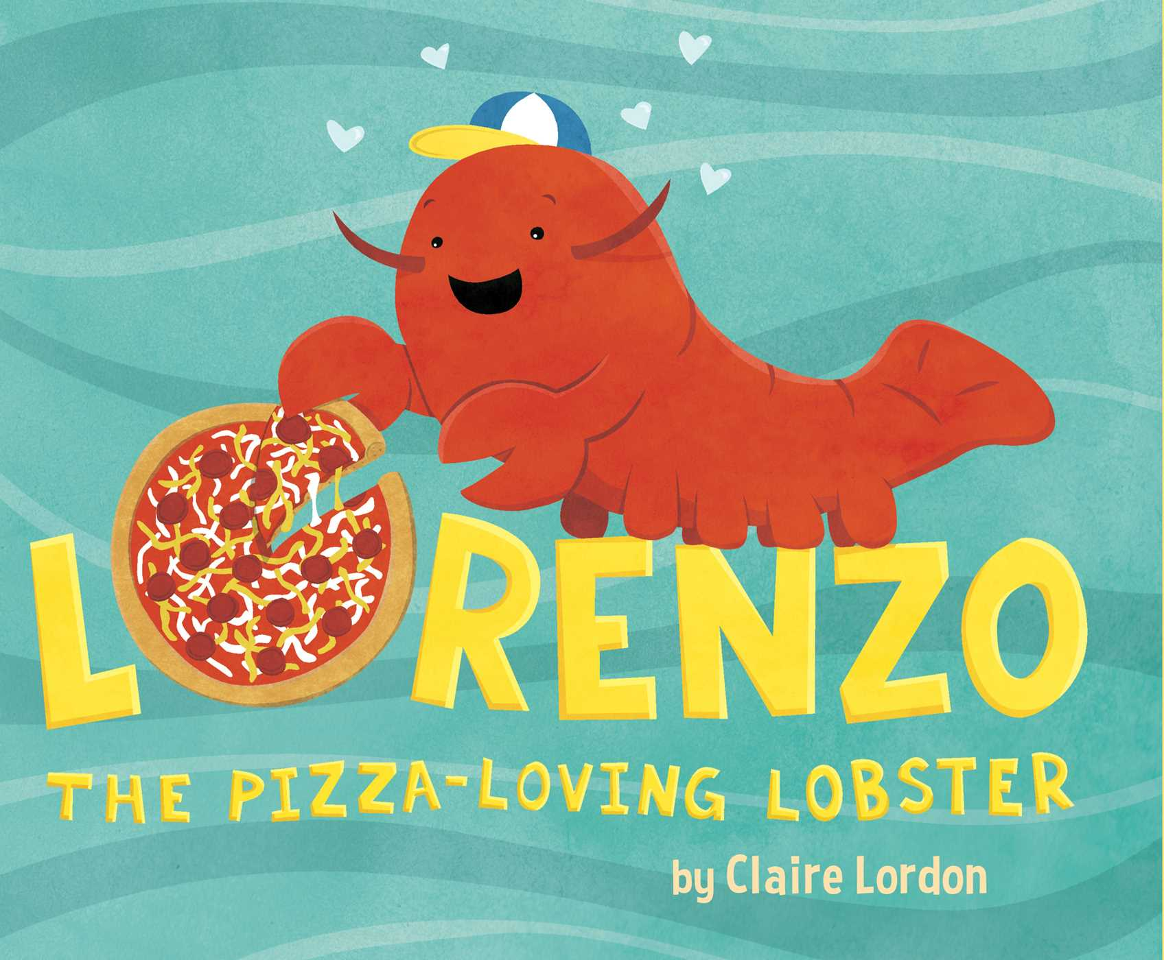 celebrate-picture-books-picture-book-review-lorenzo-the-pizza-loving-lobster-cover