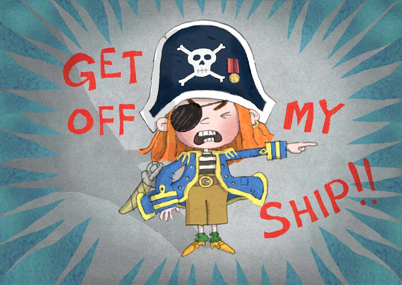 celebrate-picture-books-picture-book-review-meet-the-mckaws-get-off-my-ship