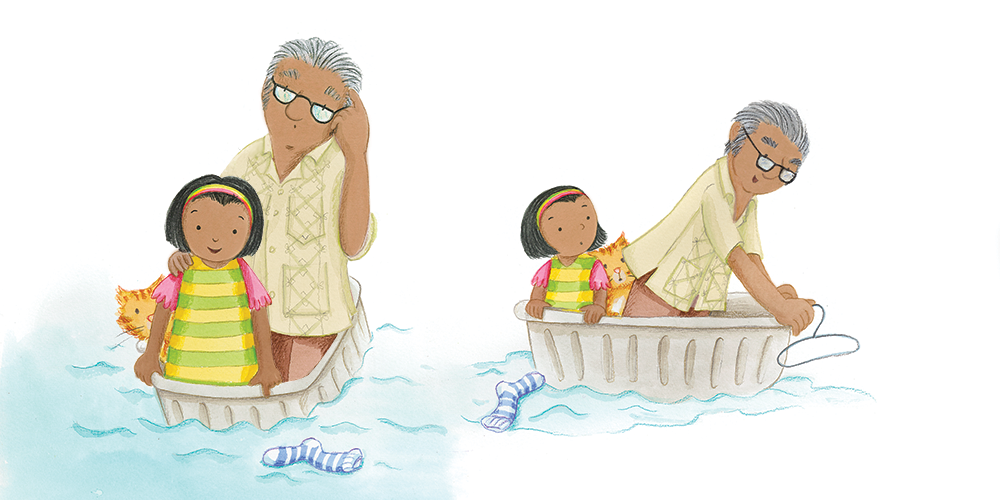 celebrate-picture-books-picture-book-review-rosas-very-big-job-rosa-and-grandpa-fishing