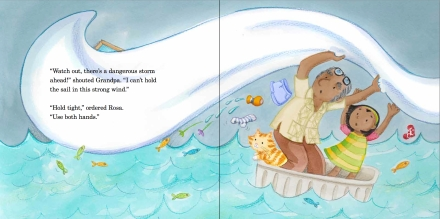 celebrate-picture-books-picture-book-review-rosa's-very-big-job-sailing-with-sheet