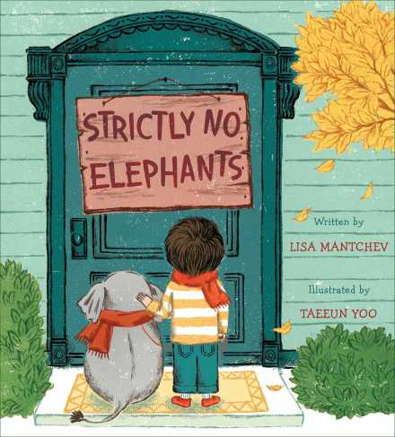 celebrate-picture-books-picture-book-review-strictly-no-elephants-cover