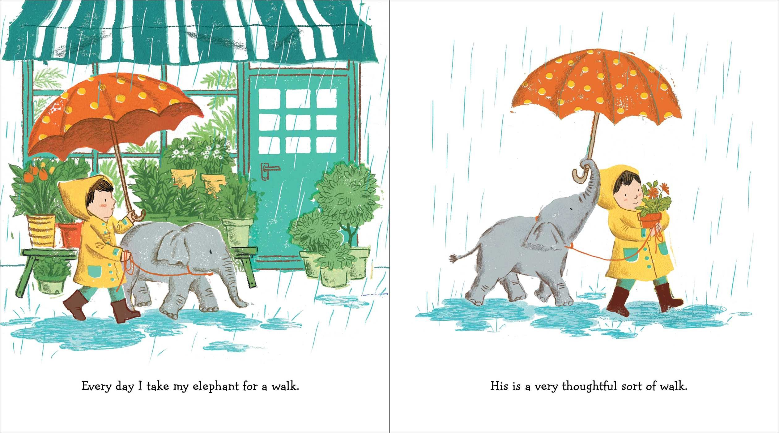 celebrate-picture-books-picture-book-review-strictly-no-elephants-thoughtful-pet