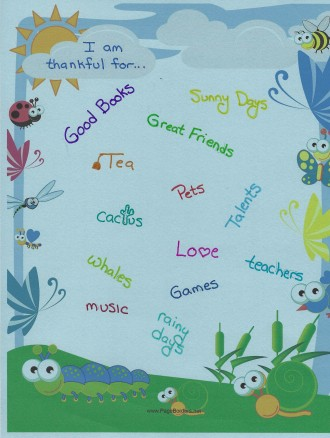 celebrate-picture-books-picture-book-review-thank-you-poster