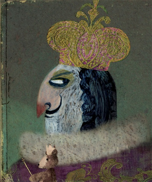 celebrate-picture-books-picture-book-review-the-king-and-the-magician-king-has-evil-idea