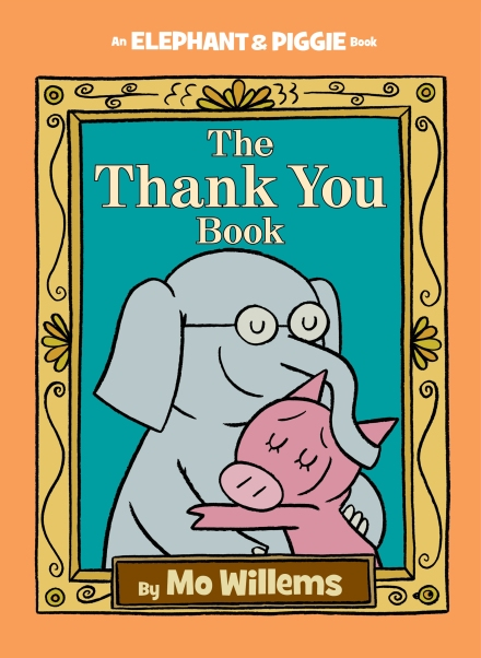 celebrate-picture-books-picture-book-review-the-thank-you-book-mo-willems-cover