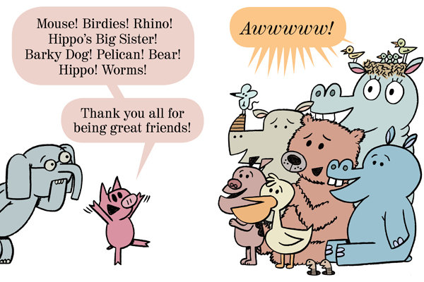 celebrate-picture-books-picture-book-review-the-thank-you-book-mo-willems-great-friends