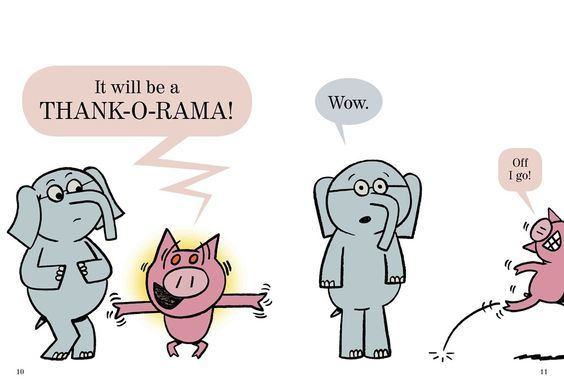 celebrate-picture-books-picture-book-review-the-thank-you-book-mo-willems-thank-o-rama