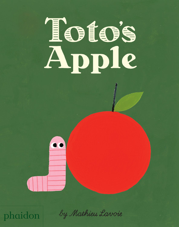 celebrate-picture-books-picture-book-review-toto's-apple-cover
