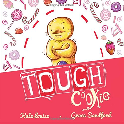 celebrate-picture-books-picture-book-review-tough-cookie-cover