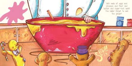 celebrate-picture-books-picture-book-review-tough-cookie-baker-forgets-ginger
