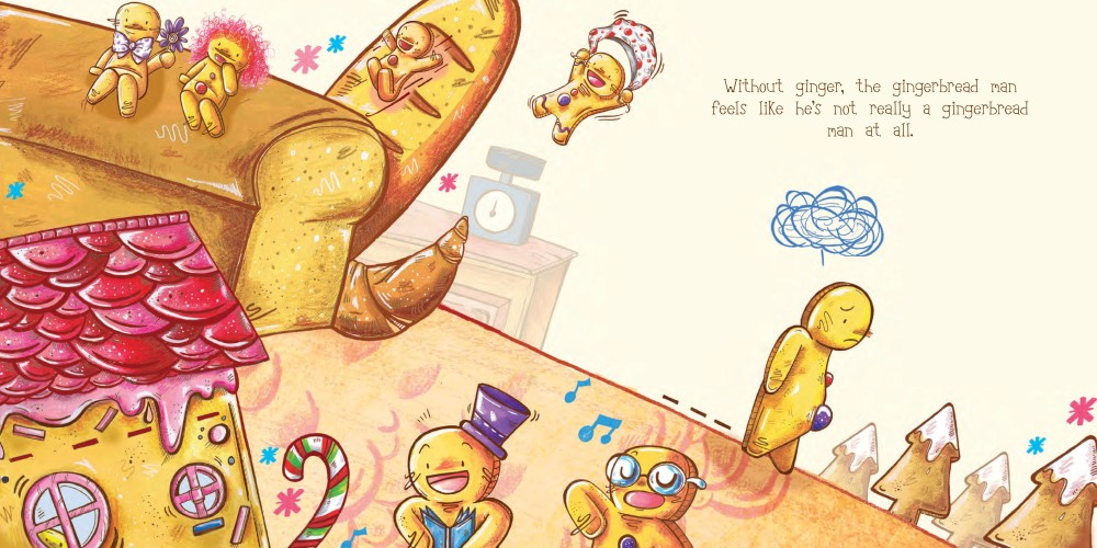 celebrate-picture-books-picture-book-review-tough-cookie-gingerbread-man-feels-bad