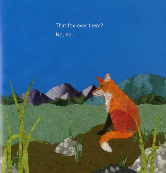celebrate-picture-books-picture-book-review-vulture-view-fox