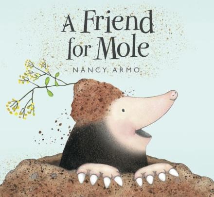 celebrate-picture-books-picture-book-review-a-friend-for-mole-cover