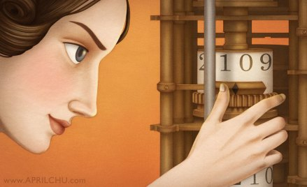 celebrate-picture-books-picture-book-review-ada-byron-lovelace-and-the-thinking-machine-difference-engine
