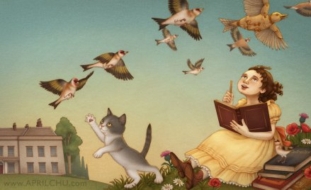 celebrate-picture-books-picture-book-review-ada-byron-lovelace-and-the-thinking-machine-imagining-a-flying-machine