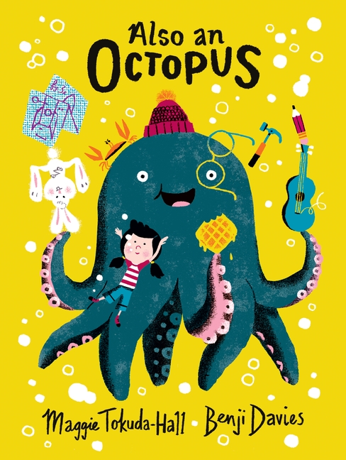 celebrate-picture-books-picture-book-review-also-an-octopus-cover