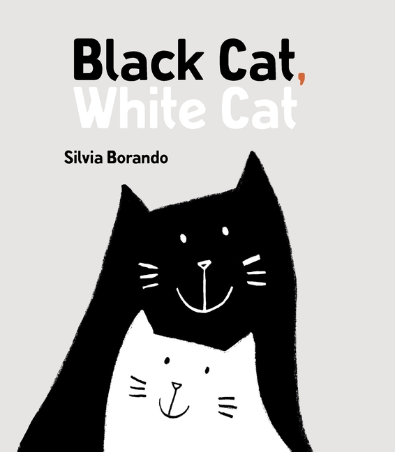 celebrate-picture-books-picture-book-review-black-cat-white-cat-cover