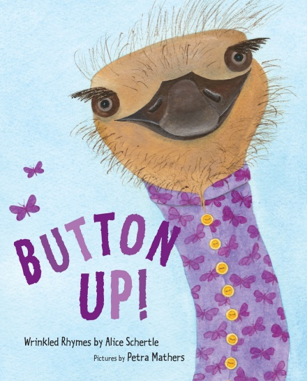 celebrate-picture-books-picture-book-review-button-up-wrinkled-rhymes-cover
