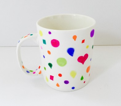 celebrate-picture-books-picture-book-review-ceramic-mug-craft