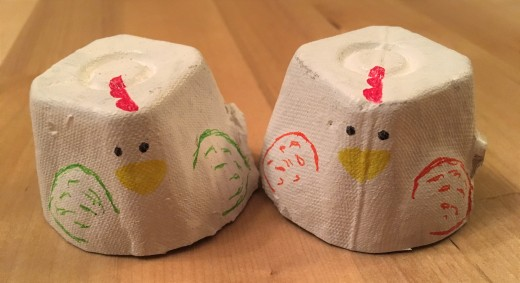 celebrate-picture-books-picture-book-review-egg-carton-chicken-double-chickens
