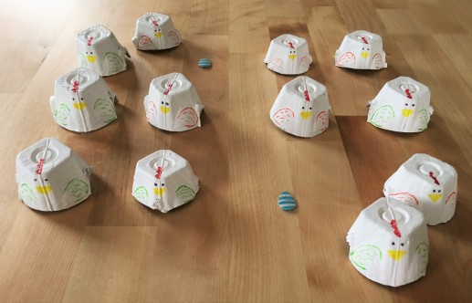 celebrate-picture-books-picture-book-review-egg-carton-chicken-matching