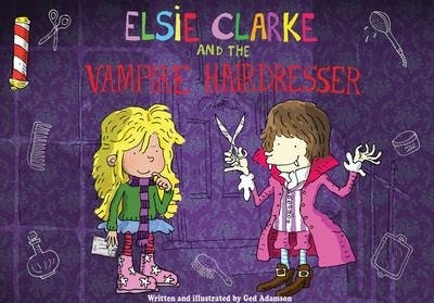 celebrate-picture-books-picture-book-review-elsie-and-the-vampire-hairdresser-cover