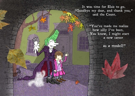 celebrate-picture-books-picture-book-review-elsie-and-the-vampire-hairdresser-saying-goodbye