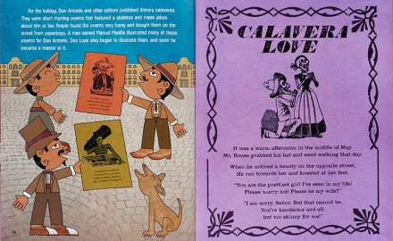 celebrate-picture-books-picture-book-review-funny-bones-posada-and-his-day-of-the-dead-calaveras-calavera-love