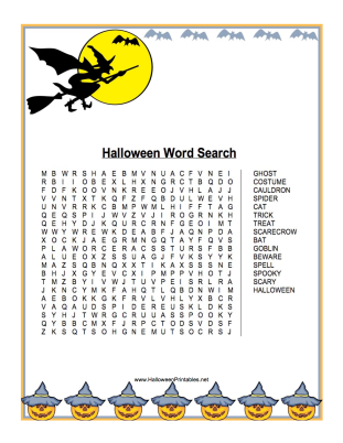 celebrate-picture-books-picture-book-review-halloween-word-search