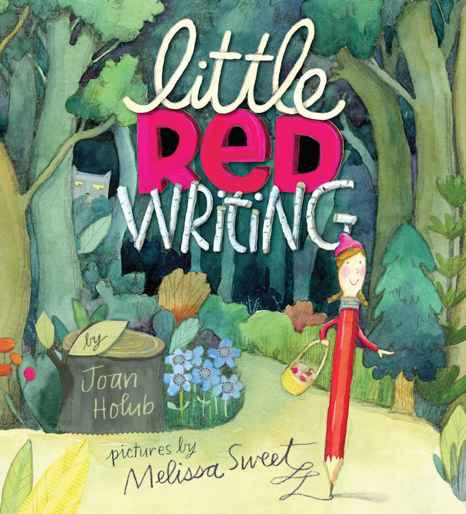 celebrate-picture-books-picture-book-review-little-red-writing-cover
