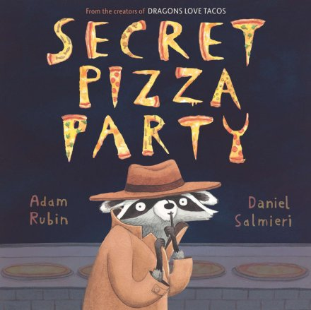 celebrate-picture-books-picture-book-review-secret-pizza-party-good-pizza-party-cover