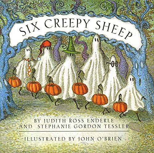 celebrate-picture-books-picture-book-review-six-creepy-sheep-cover