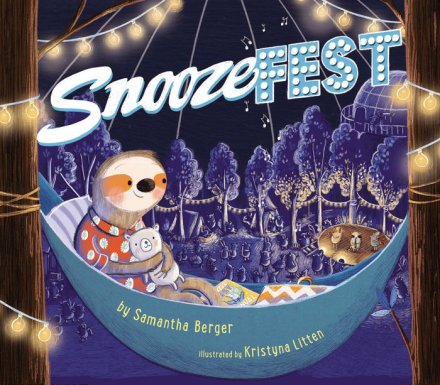 celebrate-picture-books-picture-book-review-snoozefest-cover-image