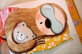 celebrate-picture-books-picture-book-review-snoozefest-sleeping-suggleford