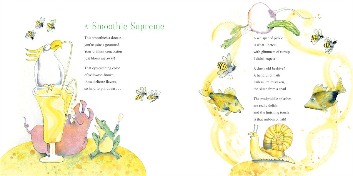 celebrate-picture-books-picture-book-review-the-popcorn-astronauts-smoothie-supreme