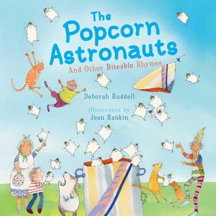 celebrate-picture-books-picture-book-review-the-popcorn-astronauts-cover