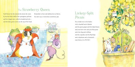 celebrate-picture-books-picture-book-review-the-popcorn-astronauts-strawberry-queen