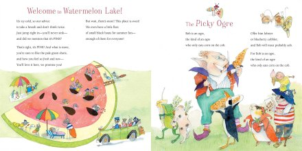 celebrate-picture-books-picture-book-review-the-popcorn-astronauts-watermelon-lake